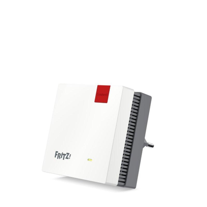 Repetidor Wireless LAN Fritz! Repeater 1200