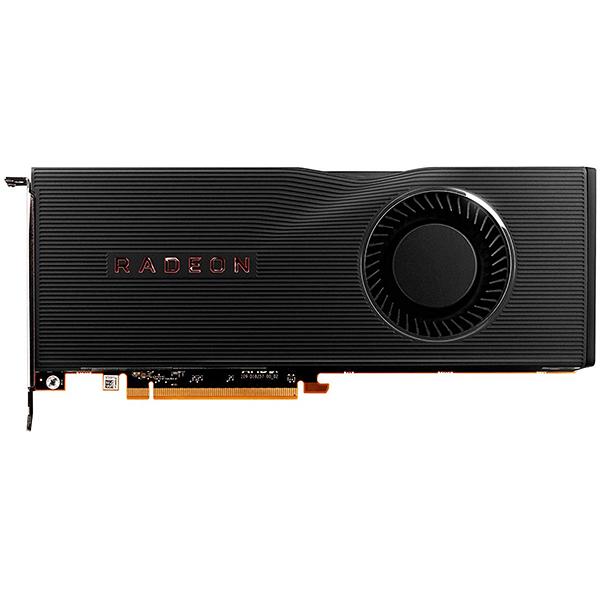 Tarjeta Gráfica Sapphire Radeon RX 5700 XT 8GB GDDR6