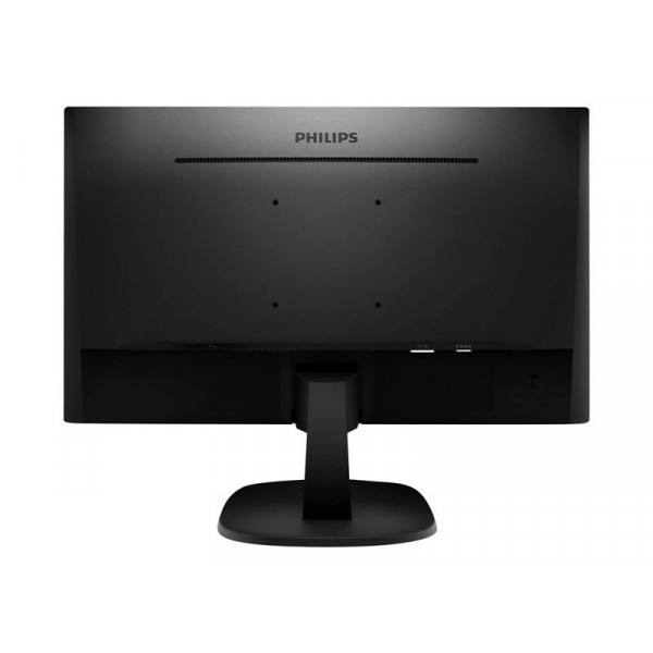 Monitor Philips 223V7QSB 21.5\