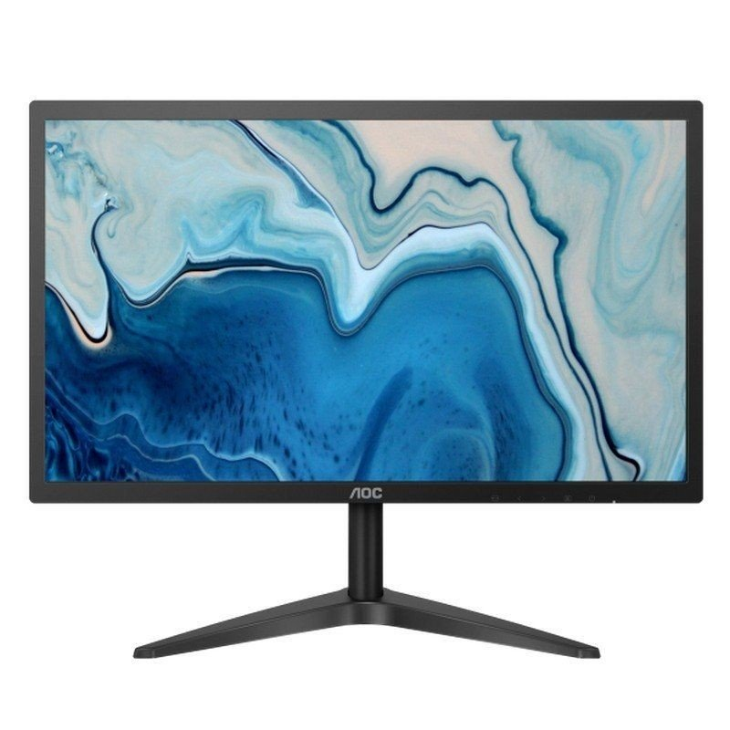 Monitor AOC 22B1H 21.5