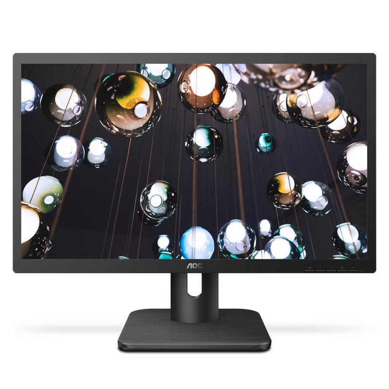 Monitor AOC 22E1D 21.5
