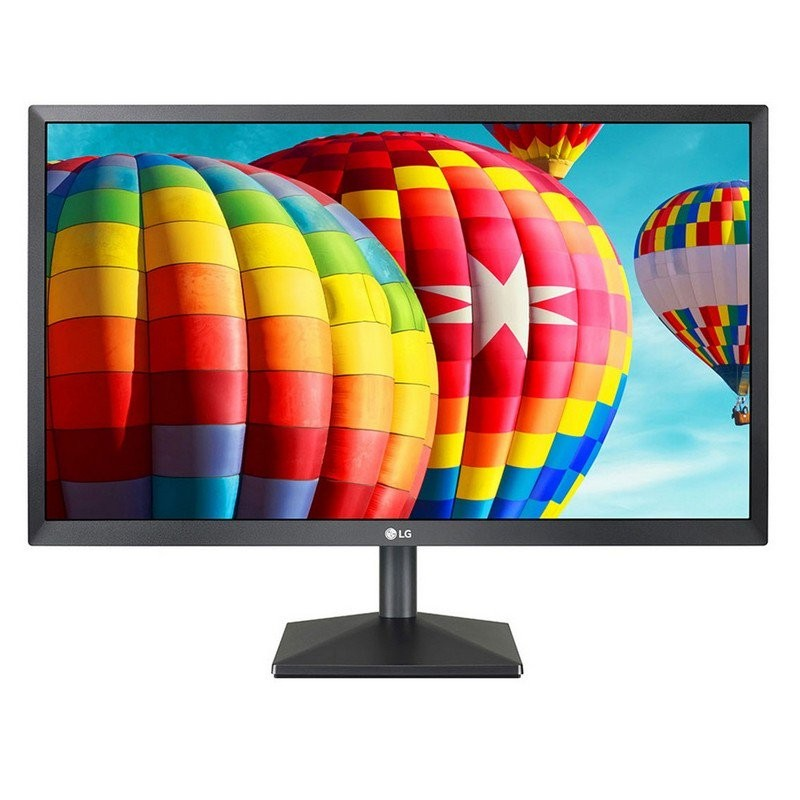 Monitor LG 22MK400H-B 21.5