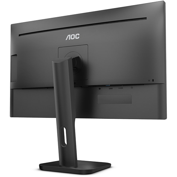 Monitor AOC 22P1D Full HD 21.5\