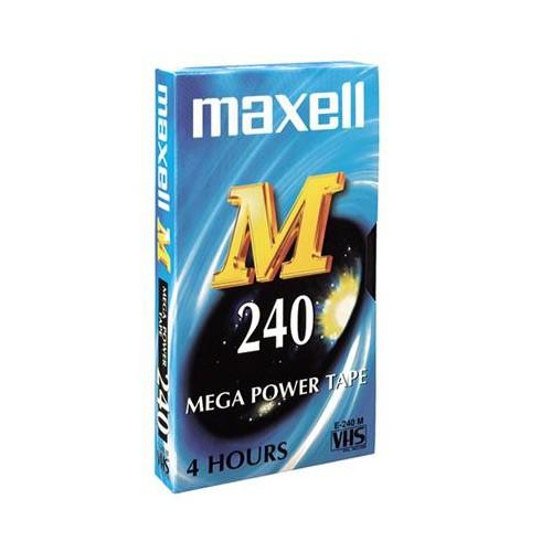 cinta-vhs-maxell-e-240-mega-power