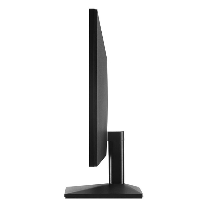 Monitor LG 24MK400H-B 23.8\