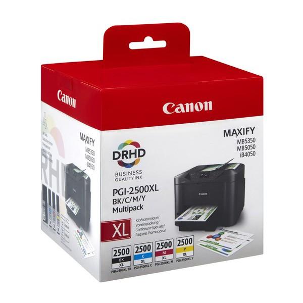 canon-multipack-tinta-original-pgi-2500xl-c-m-y-bk