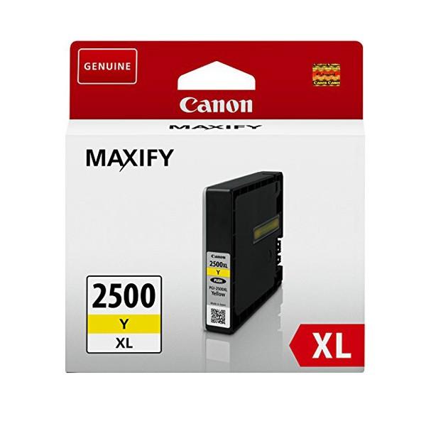 canon-cartucho-de-tinta-original-pgi-2500xl-y-amarillo