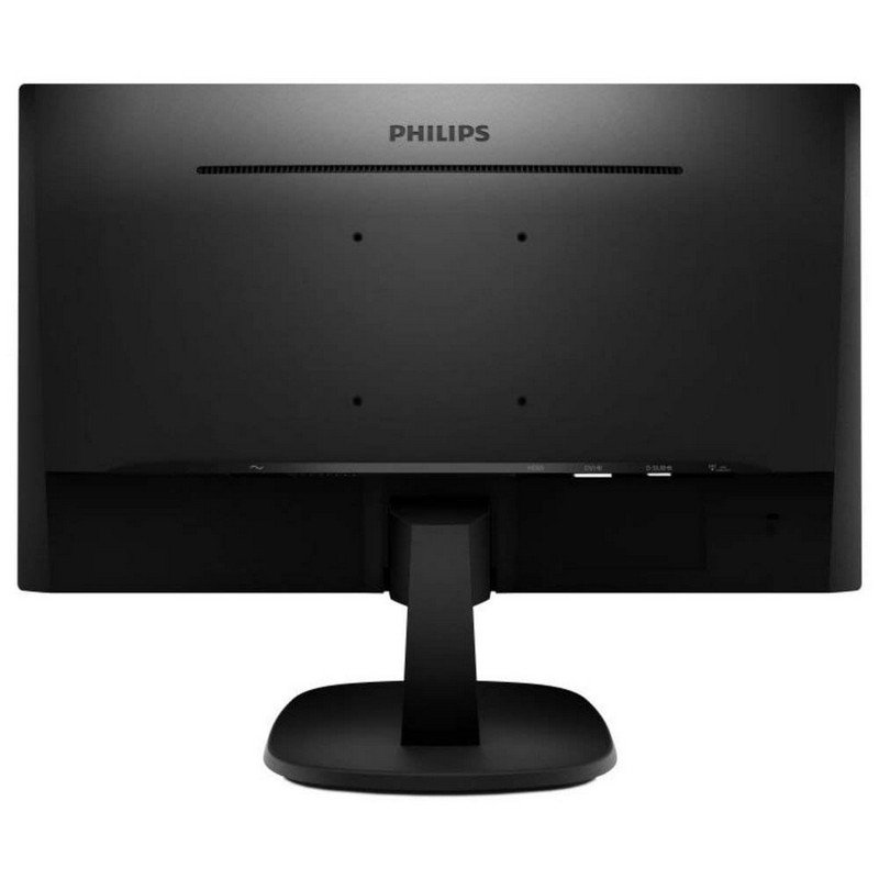Monitor Philips 273V7QDSB 27\
