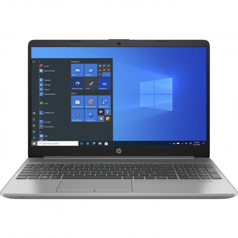 Portátil HP 255 G8 27K47EA AMD R3-3250U 8GB 256GB 15.6
