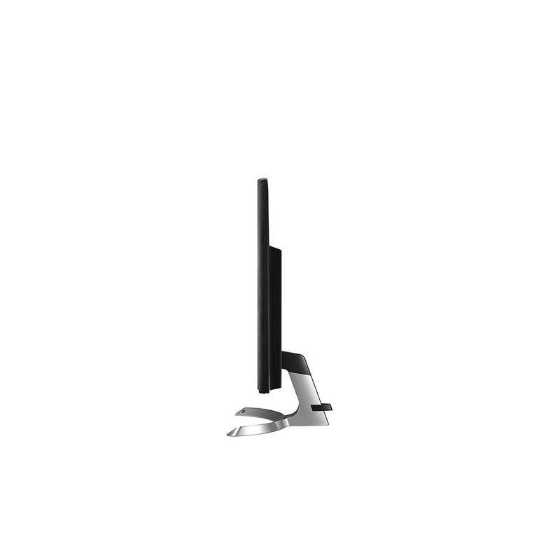 Monitor LG 27UD59-B 27\