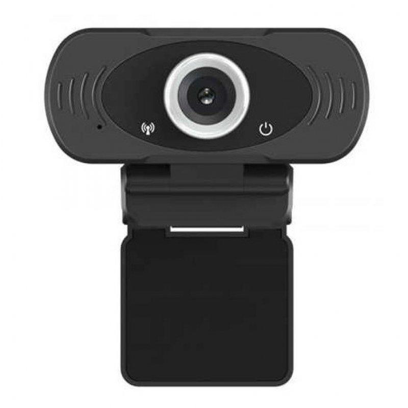 Webcam Imilab CMSXJ22A Full HD Negro