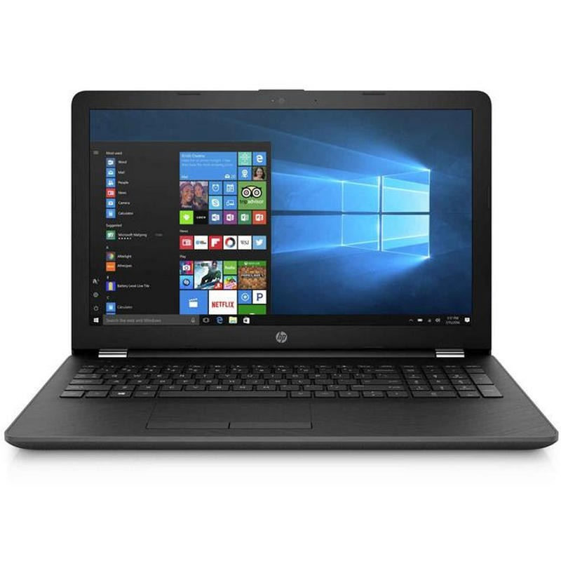 portatil-15-bs094ns-i5-7200u-8gb-500gb-15-6-windows-10