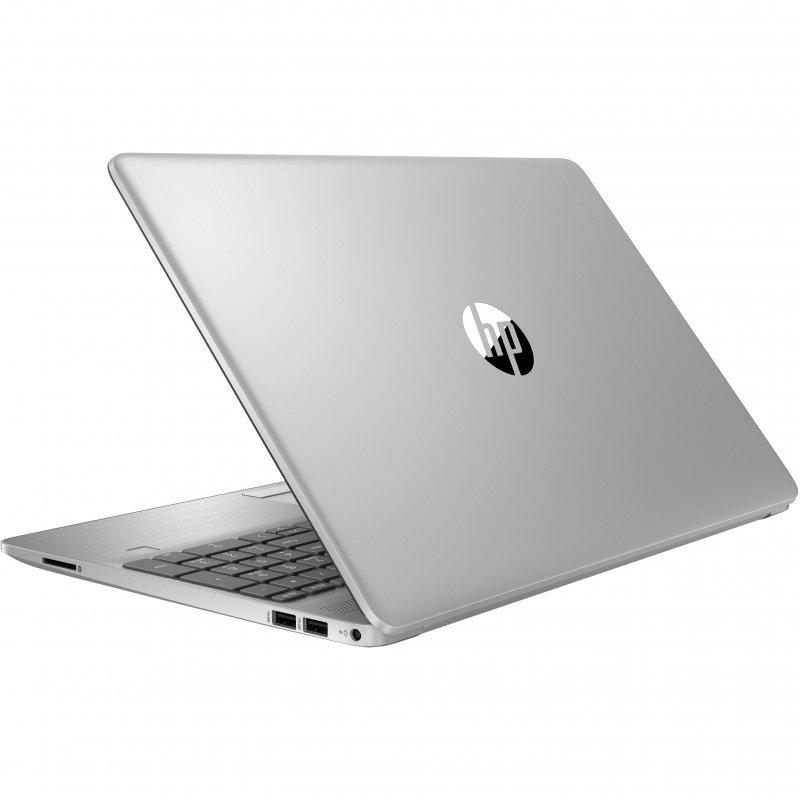 Portátil HP 250 G8 2W9A8EA i3-1115G4 8GB 256GB SSD 15.6\