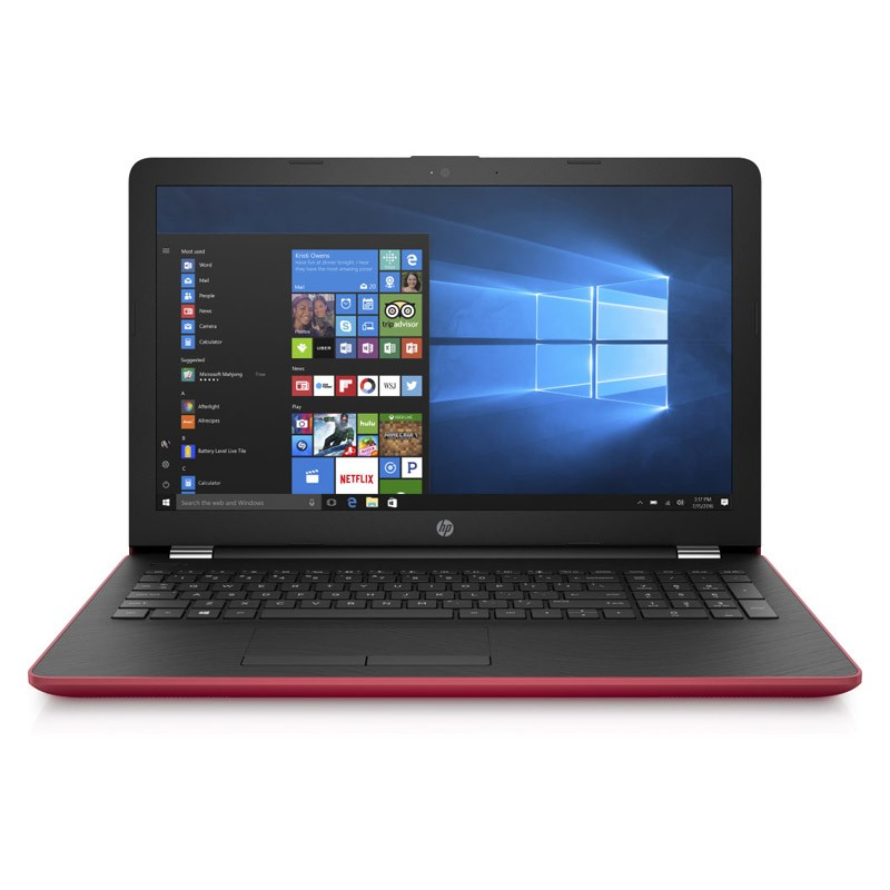 portatil-hp-15-bs505ns-i5-7200u-8gb-256gb-ssd-15-6-