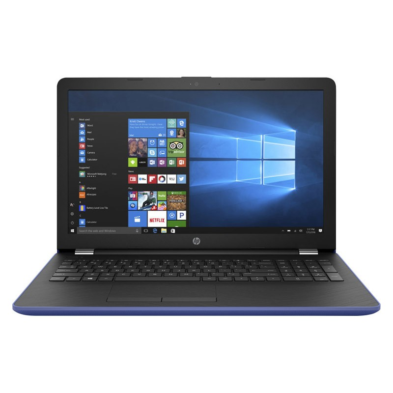 portatil-hp-15-bs506ns-i5-7200u-8gb-256gb-ssd-15-6-
