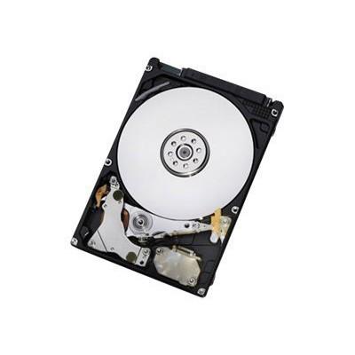 processors definiton