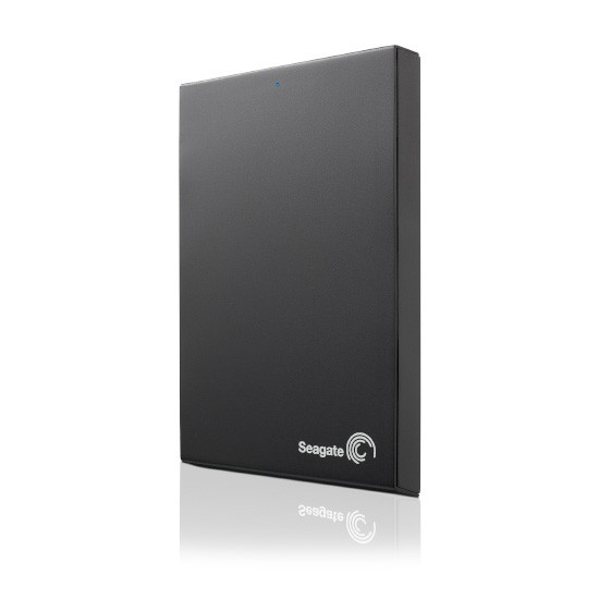 2 5 Disco Duro Externo Usb 3 0 500gb Seagate Expansion
