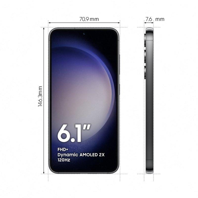 Mini guitarra de colección estilo steve vai psicodelia