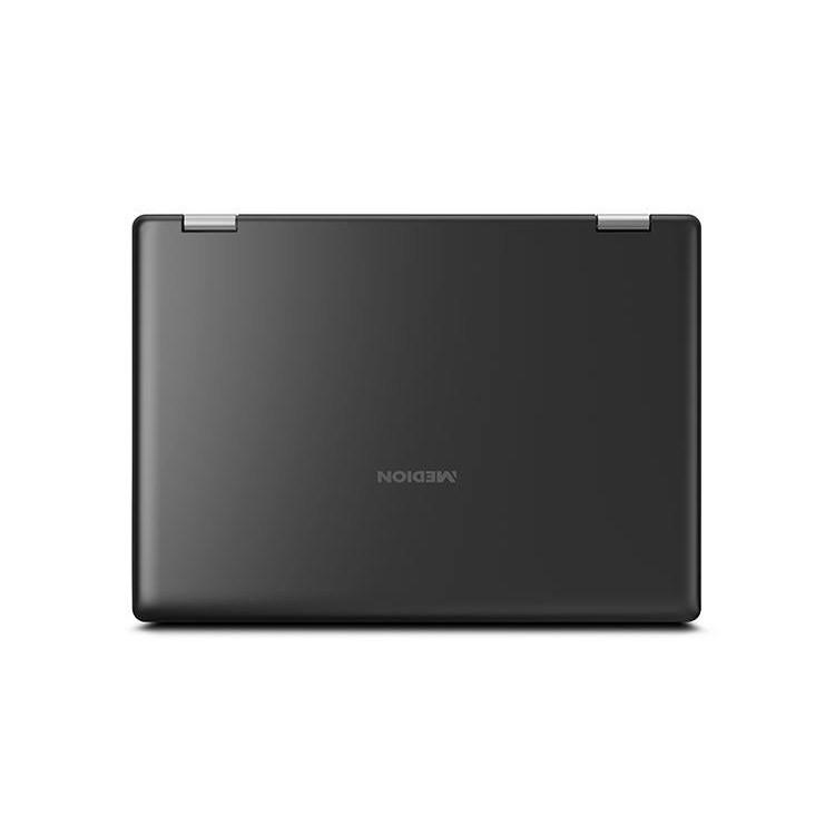 Portátil Medion Akoya E2221T MD60684 Intel Atom x5-Z8350 4GB 128GB 11.6\
