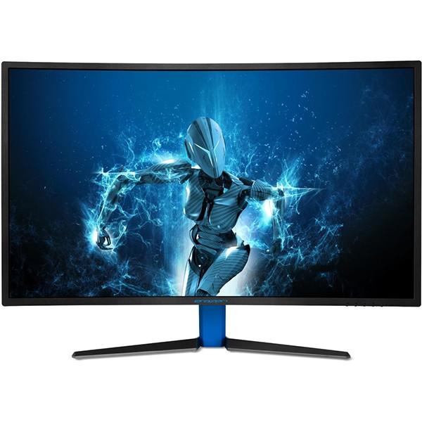 Monitor Curvo Medion Erazer X58426 FHD 31.5