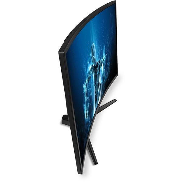 Monitor Curvo Medion Erazer X58426 FHD 31.5\