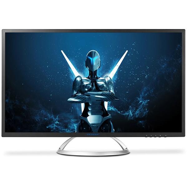Monitor Medion Akoya X58222 QHD 31.5