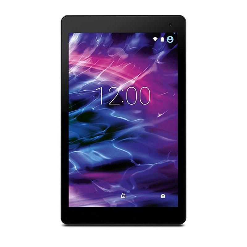 Tablet 10.1` medion lifetab p10601 (30023586) 2gb 32gb 4g