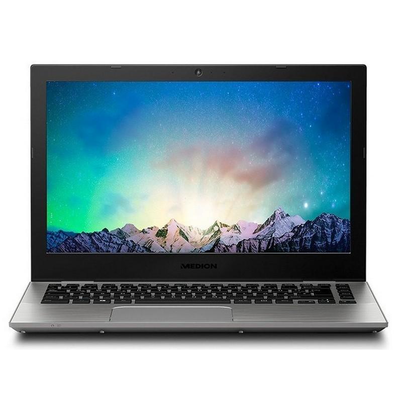 Ultrabook Medion Akoya S3409 MD61003 i5-7200U 8GB 256GB 13.3