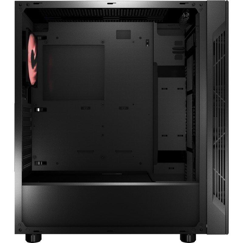 Caja PC MSI MAG VAMPIRIC 011C ATX