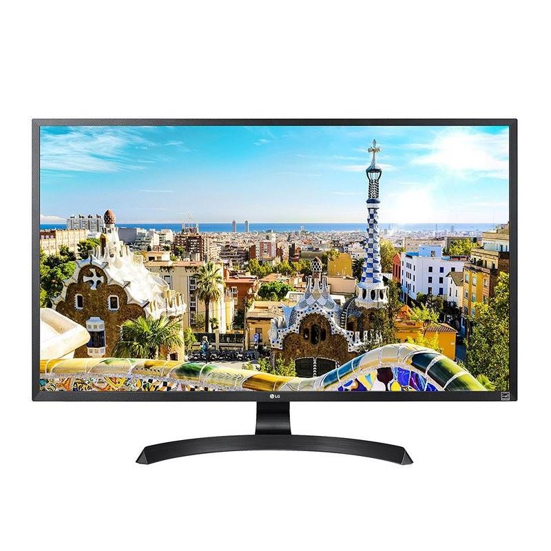 Monitor LG 32UD59-B 31.5