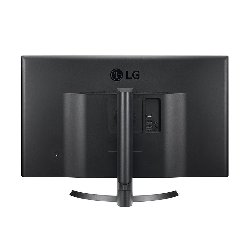 Monitor LG 32UD59-B 31.5\