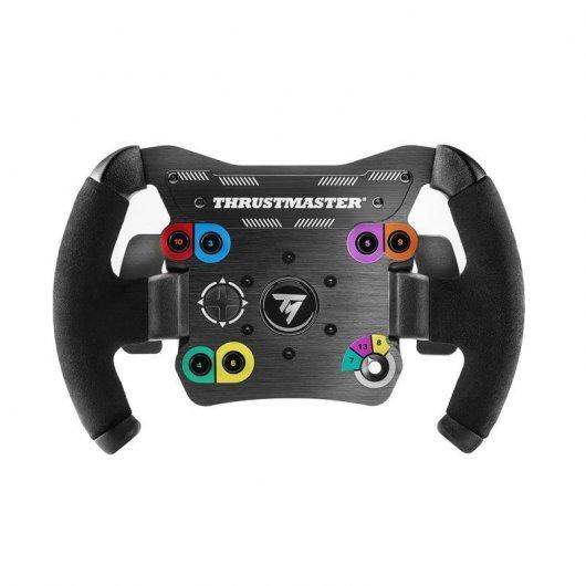 Thrustmaster TM Open Wheel AddOn