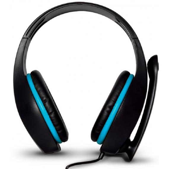 Auriculares Spirit of Gamer PRO-SH5 para PS4