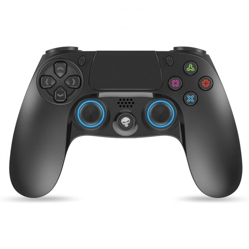 Mando Inalámbrico PS4 Spirit of Gamer BTGP41