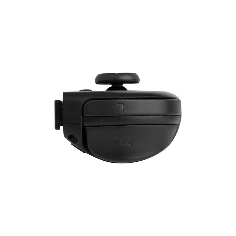 Nintendo Switch Mando Under Control SWITCH iiCon 2951 Negro