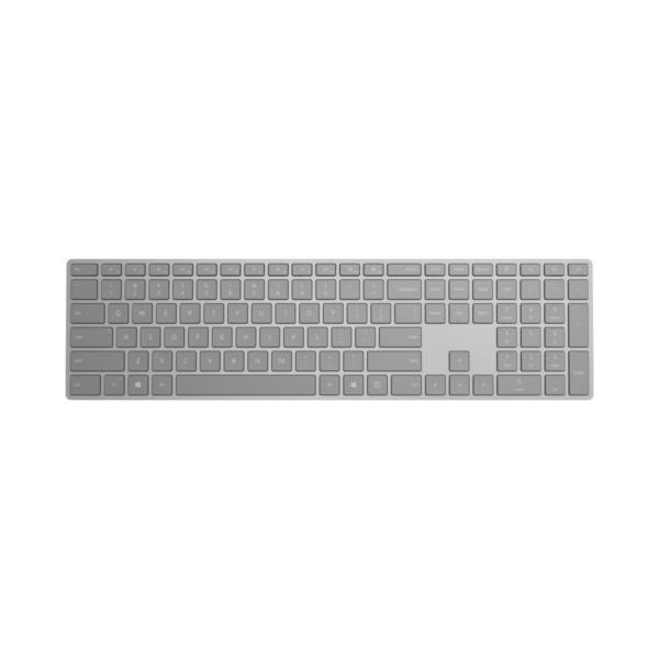 Teclado Bluetooth Microsoft Surface 3YJ-00012