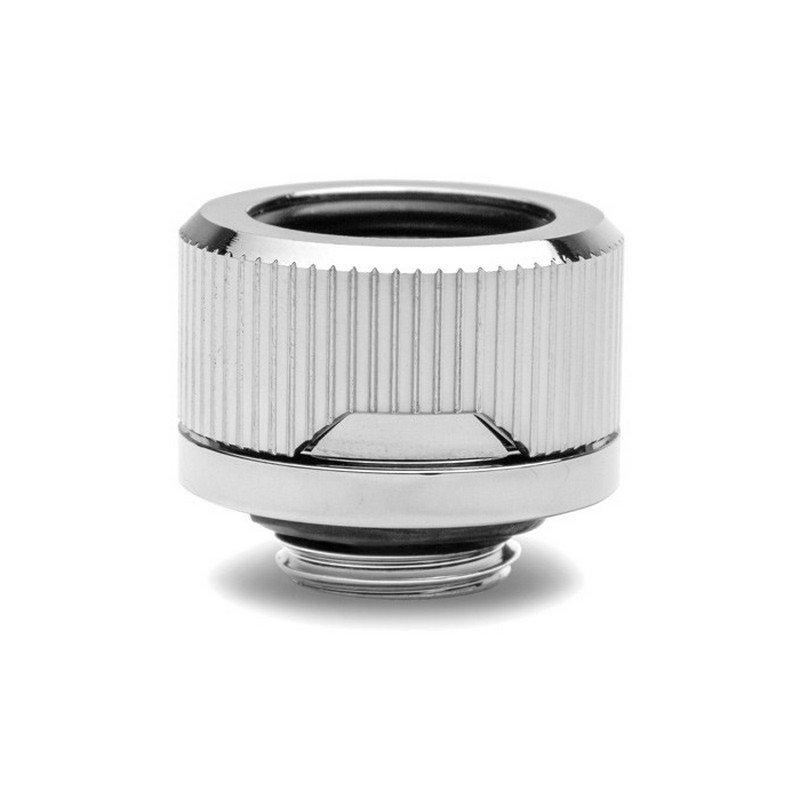 Racor EK-Quantum HTC-16 Fitting 16mm
