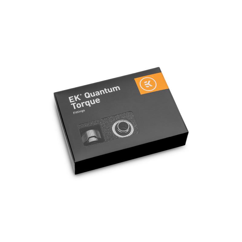 EKWB Quantum EK Torque HTC-16 16mm