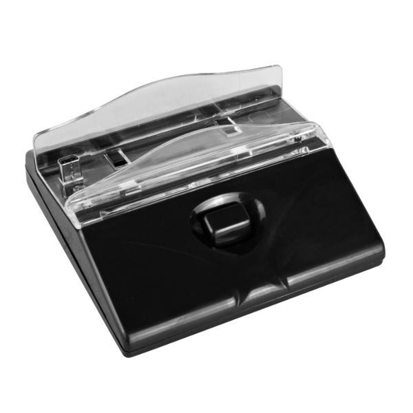 3DS Estacion de Carga QOOpro 24007