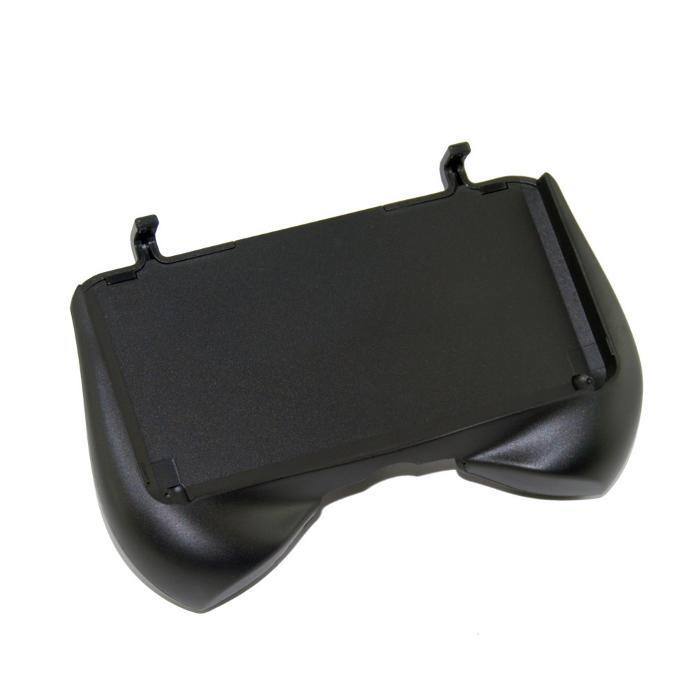 3DS Grip Ergonomico