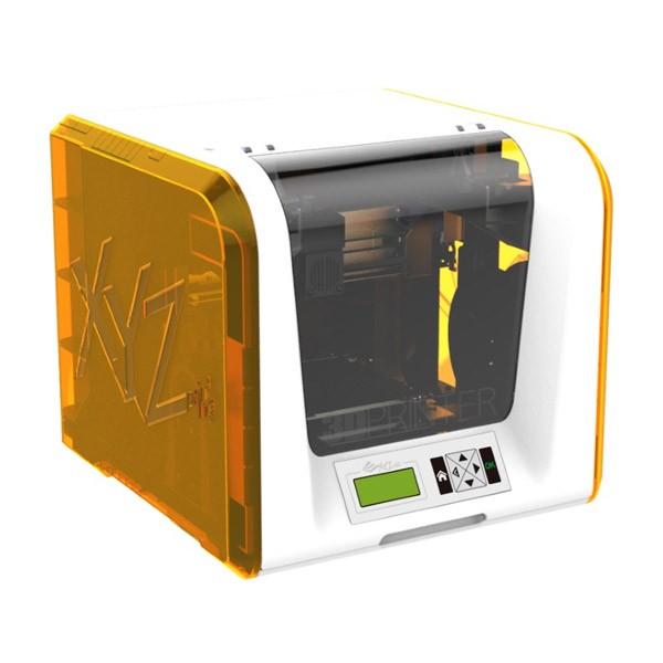 Impresora 3D XYZprinting da Vinci Junior 1.0