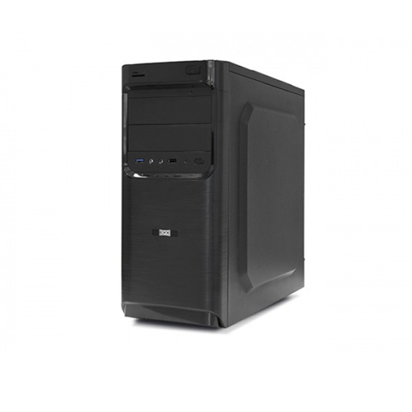 caja-pc-atx-3go-exclusive
