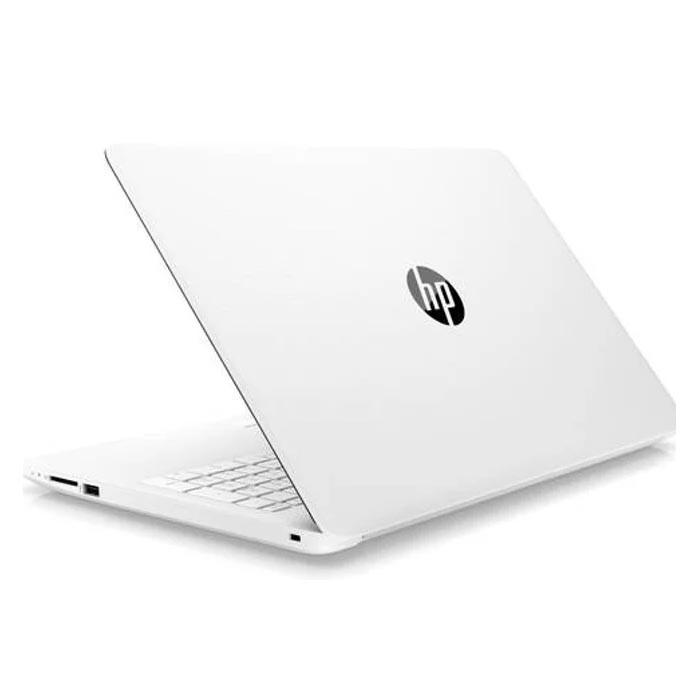 Portátil HP 15-DA0083NS i7-8550U 8GB 1TB+256GB SSD 15.6\