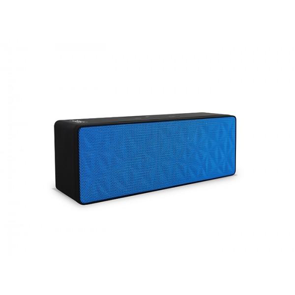 altavoz-bluetooth-portatil-3go-wallop-azul
