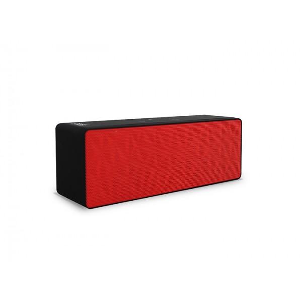 altavoz-bluetooth-portatil-3go-wallop-rojo