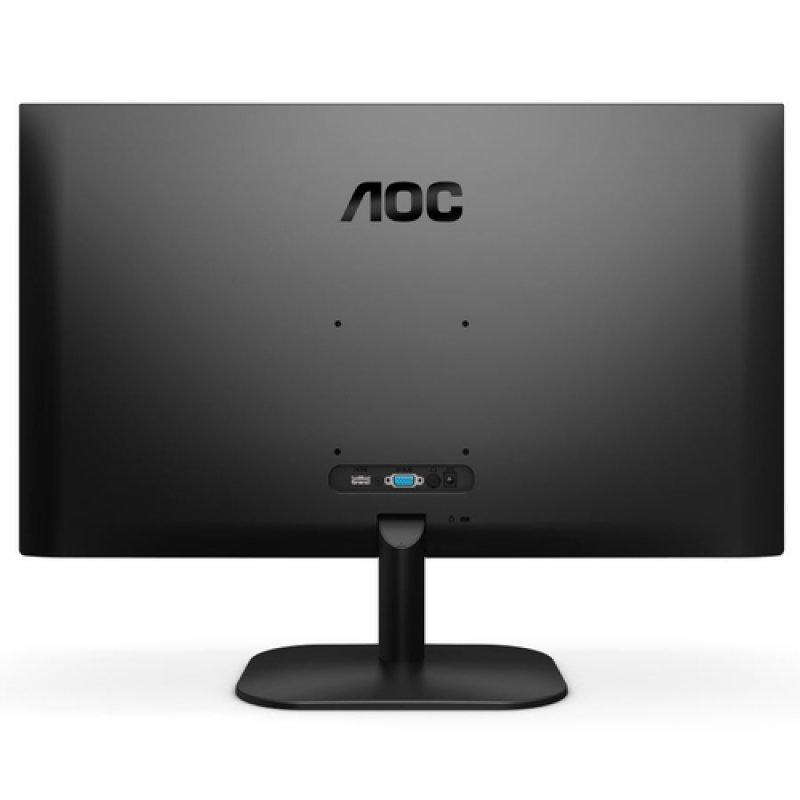 Monitor AOC 24B2XH 23.8\