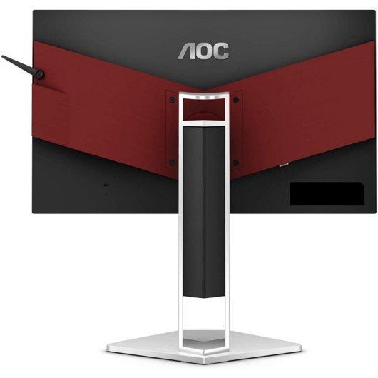 Monitor AOC AGON AG251FZ2E 24.5\