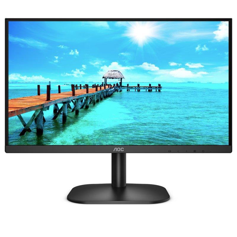 Monitor AOC 24B2XHM2 23.8