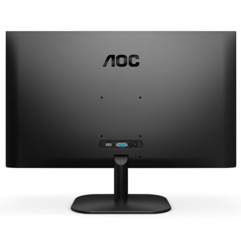 Monitor AOC 27B2H 27\