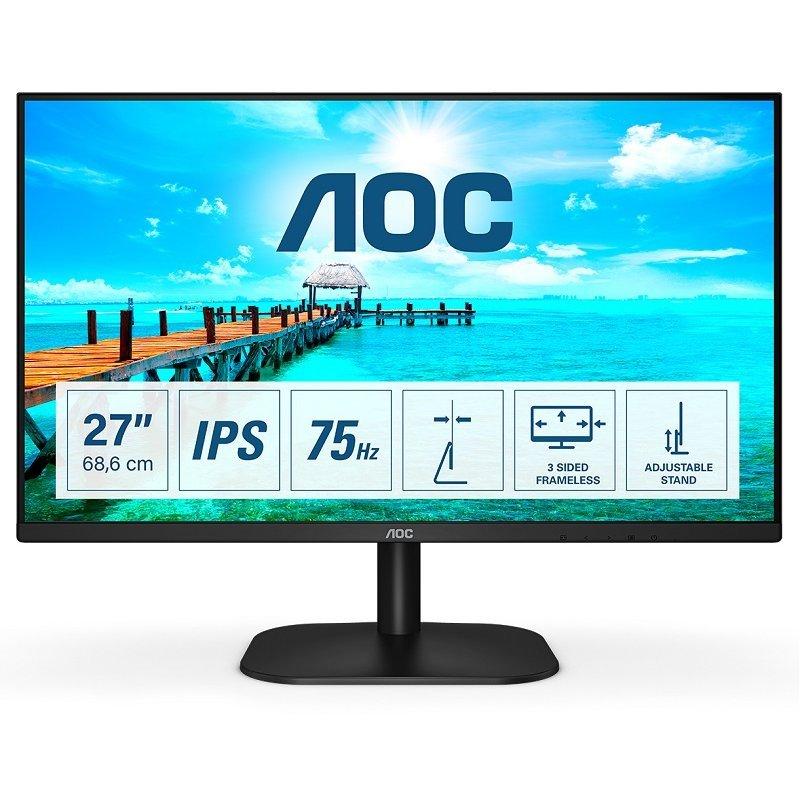 Monitor AOC 27B2DA 27